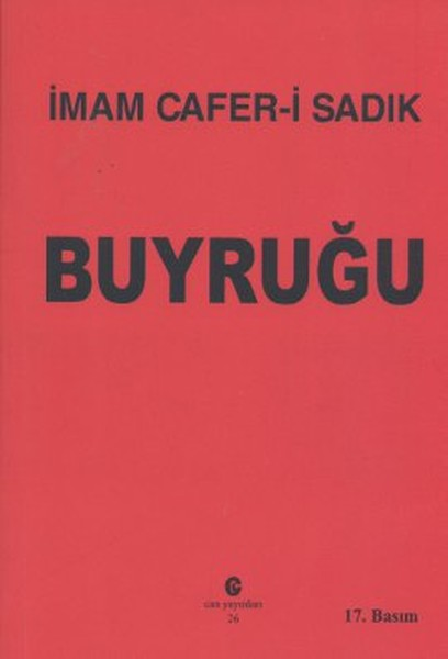 İmam Cafer-i Sadık Buyruğu.pdf