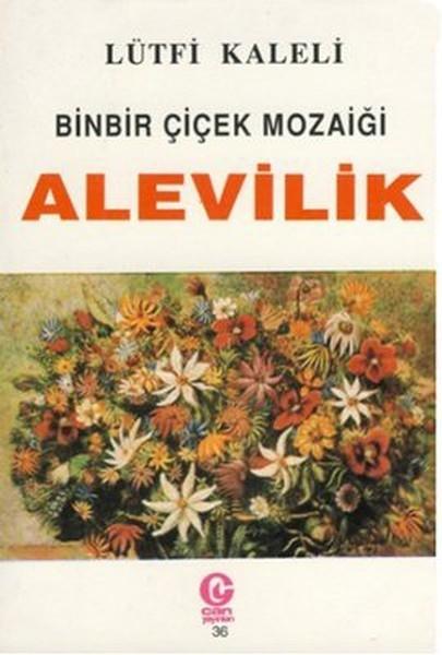 Binbir Çiçek Mozaiği Alevilik.pdf