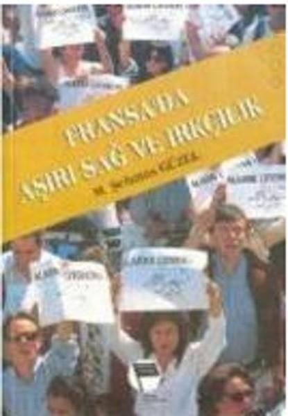 Fransada Aşırı Sağ ve Irkçılık.pdf