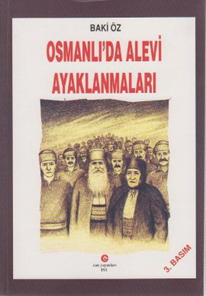 Osmanlıda Alevi Ayaklanmaları.pdf