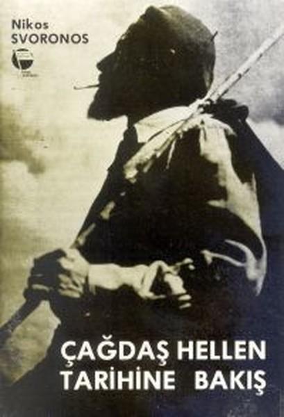Çağdaş Hellen Tarihine Bakış.pdf