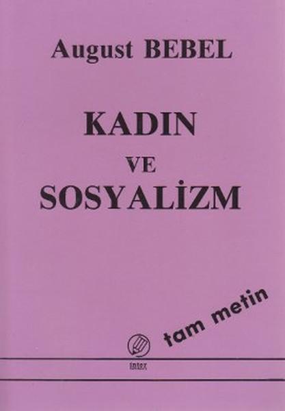 Kadın ve Sosyalizm.pdf