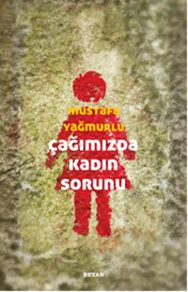 Çağımızda Kadın Sorunu.pdf