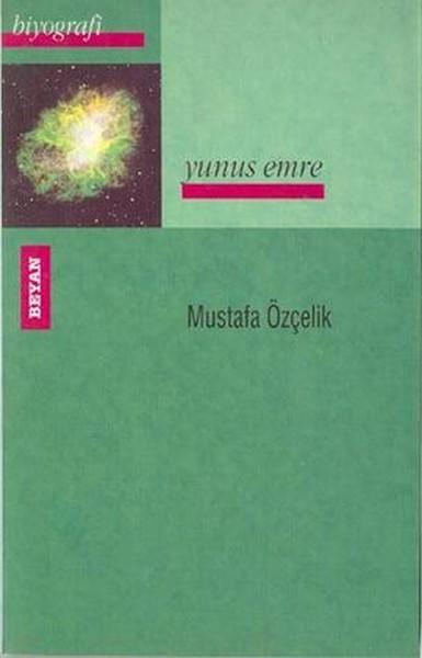 Yunus Emre.pdf
