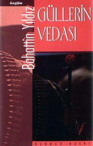Güllerin Vedası.pdf