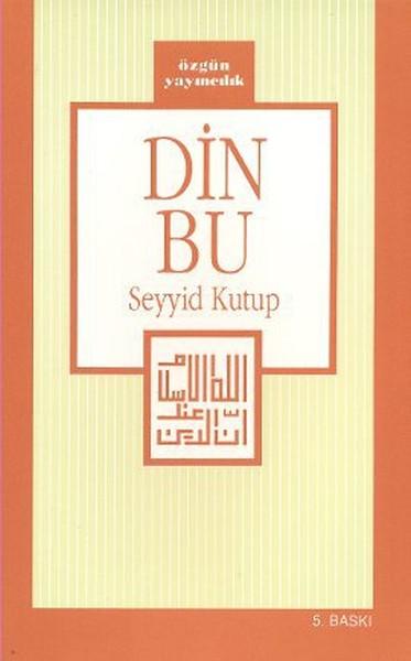 Din Bu.pdf