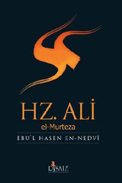 Hz. Ali el-Murteza.pdf