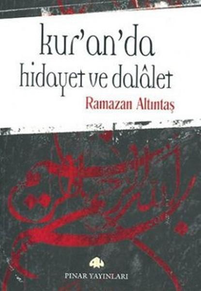 Kuranda Hidayet ve Dalalet.pdf