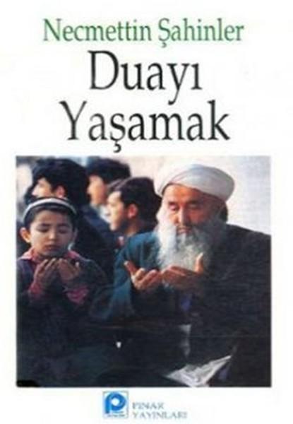 Duayı Yaşamak.pdf