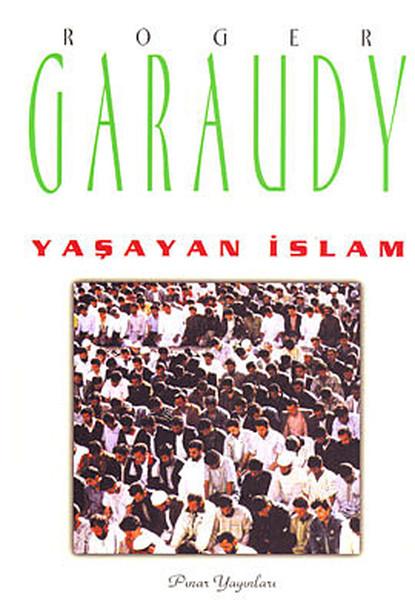 Yaşayan İslam.pdf