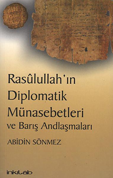 Rasulullahın Diplomatik Münasebetleri ve Barış Andlaşmaları.pdf