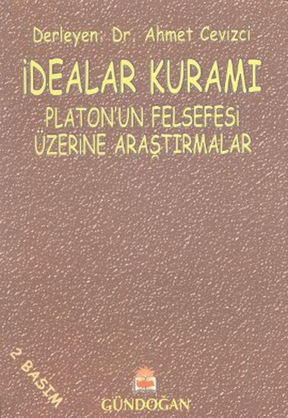İdealar Kuramı.pdf
