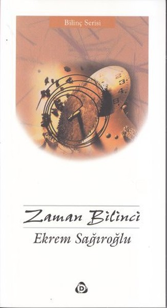 Zaman Bilinci.pdf