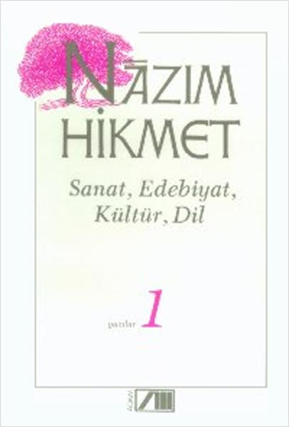 Sanat, Edebiyat, Kültür, DilYazılar 1.pdf