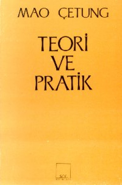 Teori ve Pratik.pdf