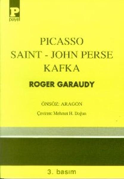 Picasso Saint-John Perse Kafka.pdf