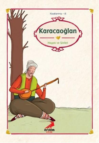 Karacaoğlan.pdf
