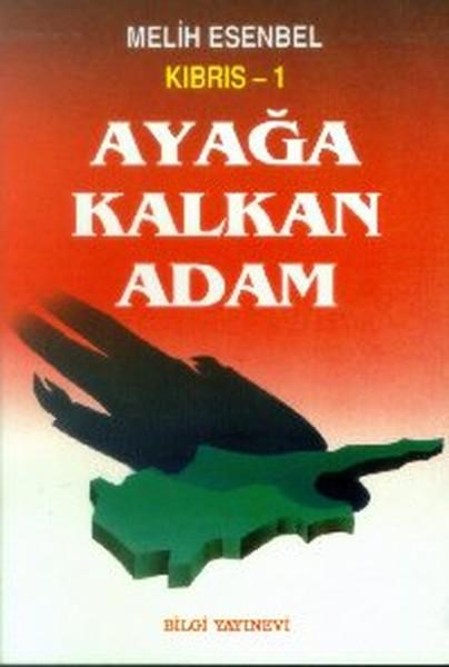 Kıbrıs 1Ayağa Kalkan Adam 1954-1959.pdf