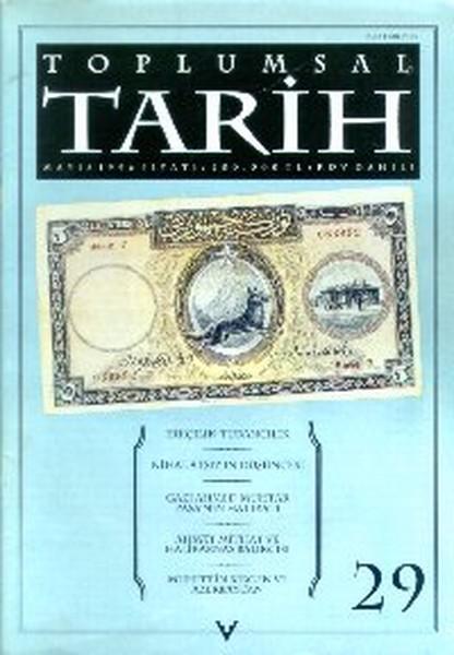 Toplumsal Tarih Dergisi Sayı: 29.pdf