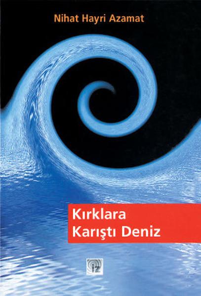 Kırklara Karıştı Deniz.pdf