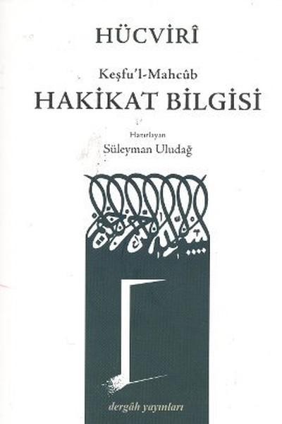 Hakikat BilgisiKeşful-Mahcub.pdf