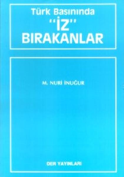 Türk Basınında İz Bırakanlar.pdf