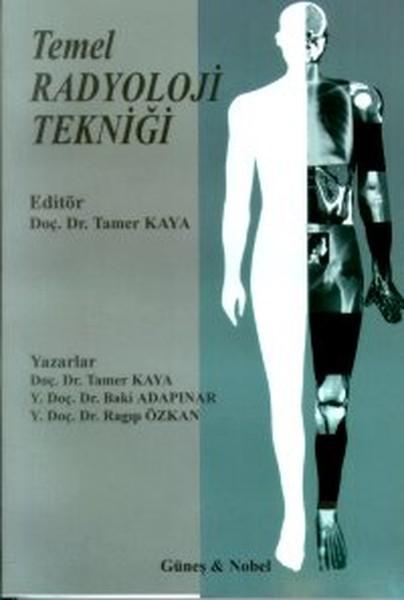 Temel Radyoloji Tekniği.pdf