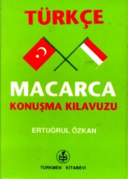 Türkçe - Macarca Konuşma Kılavuzu.pdf
