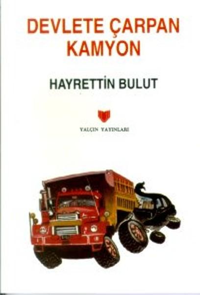 Devlete Çarpan Kamyon.pdf