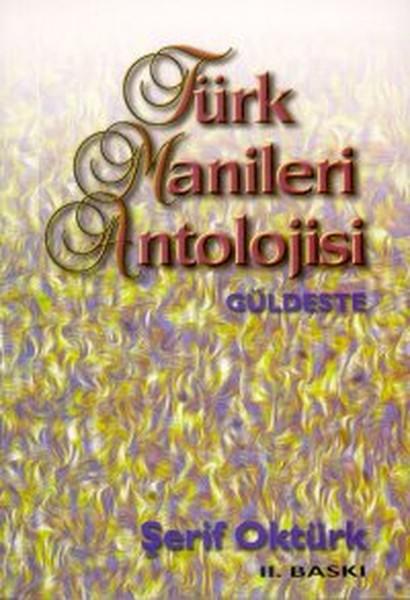 Türk Manileri Antolojisi Güldeste.pdf