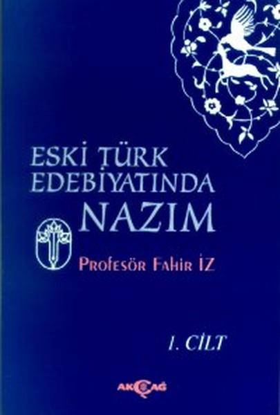 Eski Türk Edebiyatında Nazım Cilt: 1.pdf