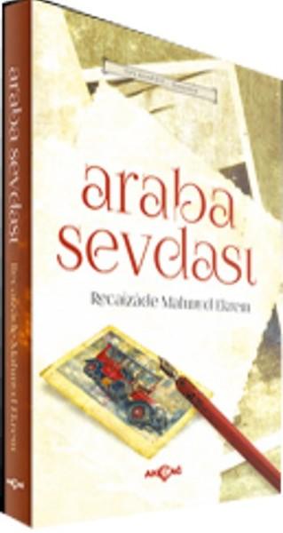 Araba Sevdası - Orijinal Metin.pdf