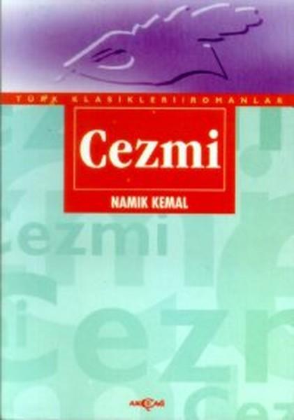 Cezmi.pdf