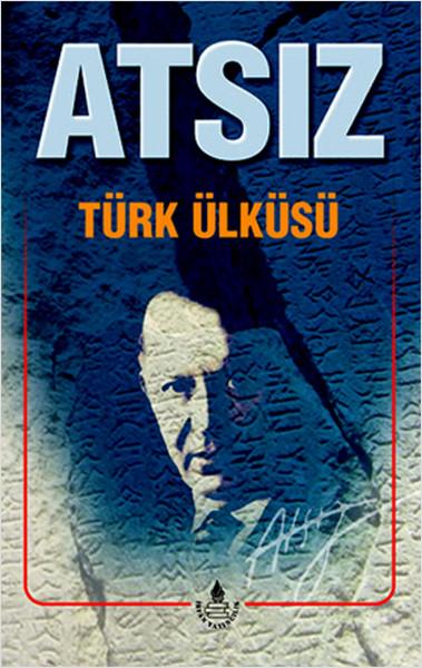 Türk Ülküsü Bütün Eserleri 6.pdf