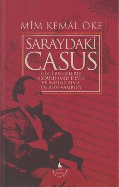 Saraydaki Casus.pdf