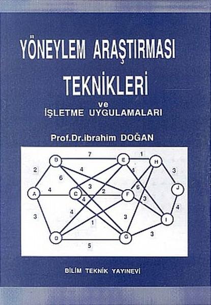 Yöneylem Araştırması Teknikleri ve İşletme Uygulamaları.pdf