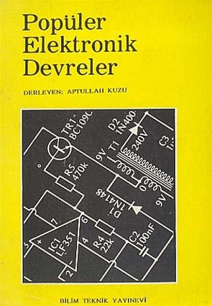 Popüler Elektronik Devreler.pdf