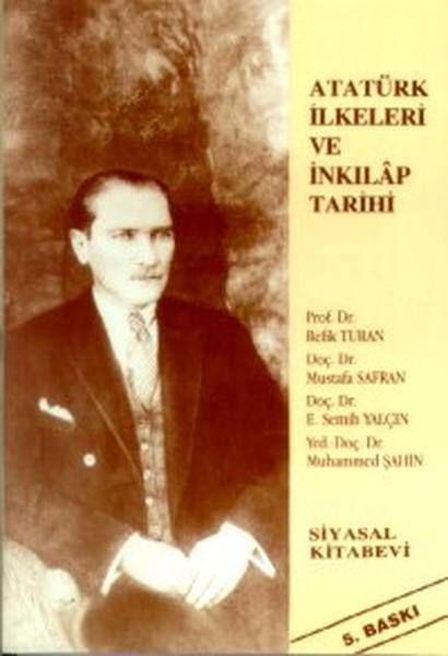Atatürk İlkeleri ve İnkılap Tarihi.pdf