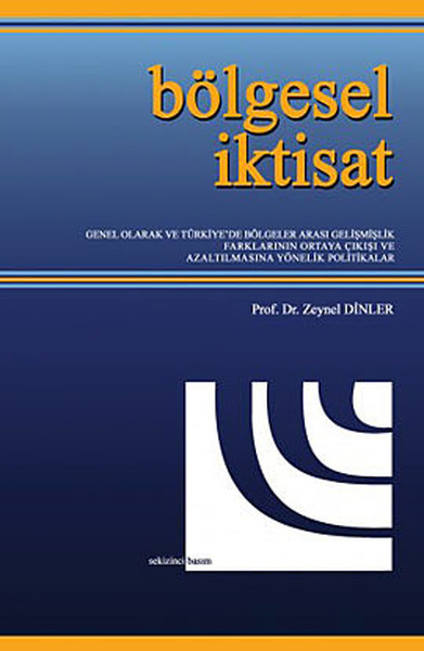 Bölgesel İktisat.pdf