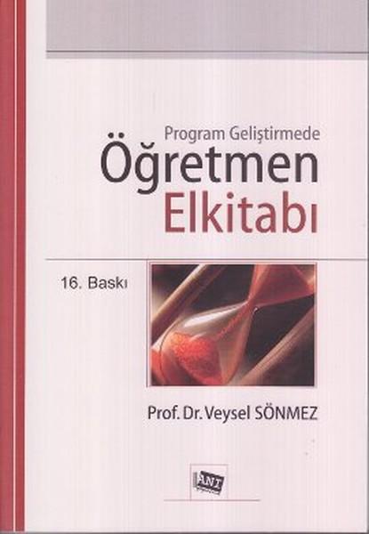 Program Geliştirmede Öğretmen Elkitabı.pdf