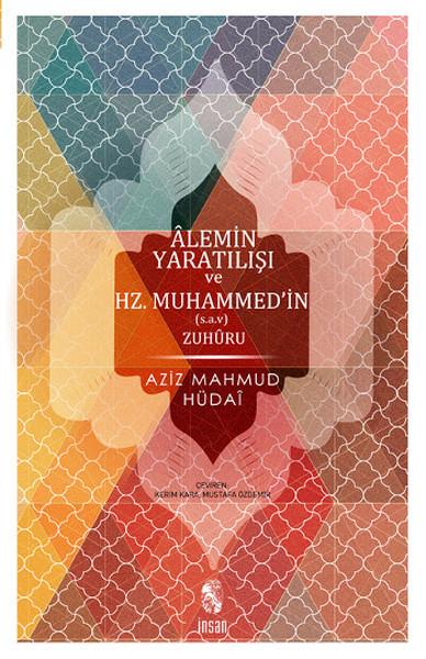 Alemin Yaratılışı ve Hz.Muhammedin Zuhuru (Hulasatül-ahbar).pdf