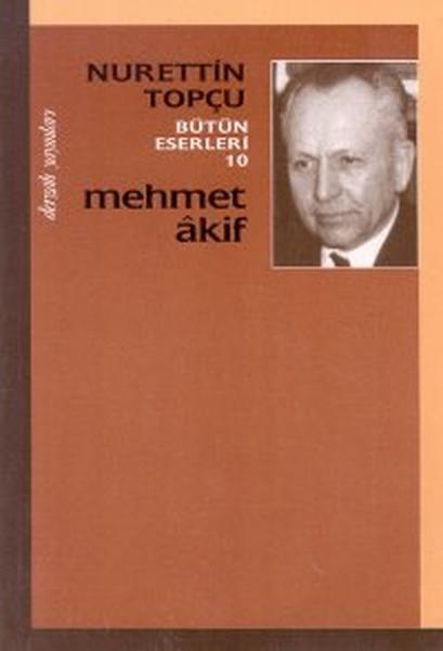 Mehmet Akif Bütün Eserleri 10.pdf