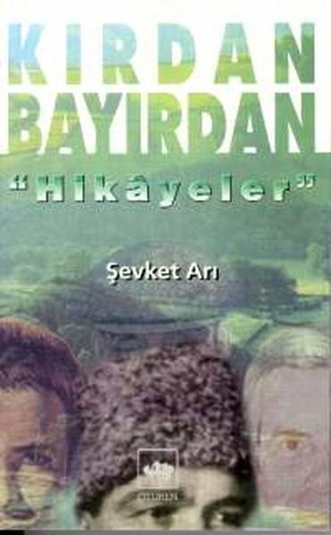 Kırdan BayırdanHikayeler.pdf