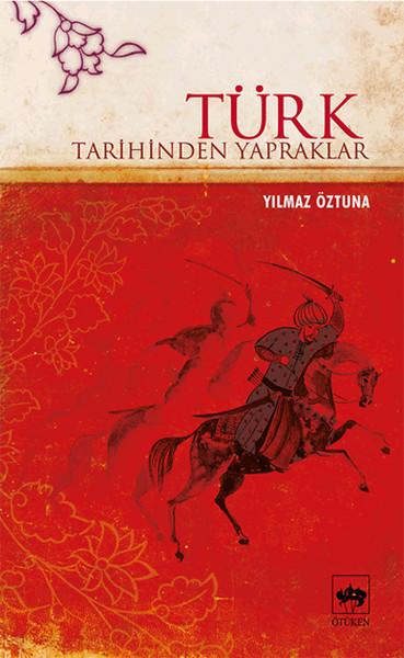 Türk Tarihinden Yapraklar.pdf