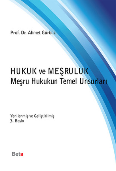 Hukuk ve Meşruluk(Evrensel Erdem Üzerine Bir Deneme).pdf