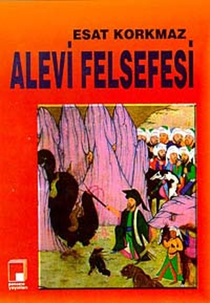 Alevi Felsefesi.pdf