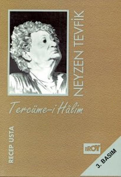 Tercüme-i Halim.pdf