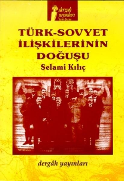 Türk-Sovyet İlişkilerinin DoğuşuBrest-Litovsk Barışı ve Müzakereleri(22 Aralık 1917 - 3 Mart 191.pdf