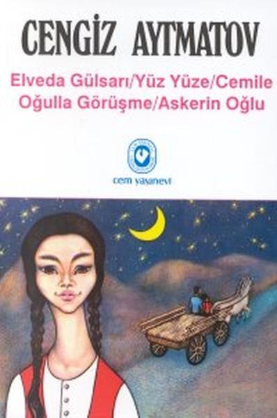 Elveda Gülsarı / Yüz Yüze / Cemile Oğulla Görüşme / Askerin Oğlu.pdf