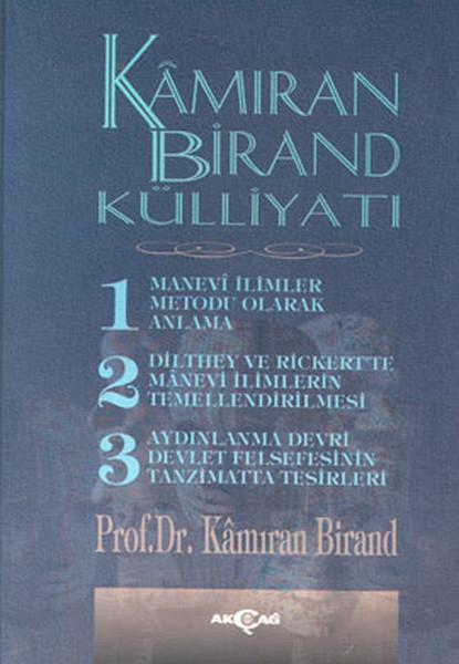 Kamıran Birand Külliyatı.pdf